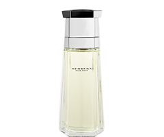 Carolina Herrera for Men