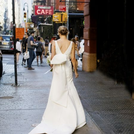 Carolina-Herrera-Aubrey-Bridal-Gown