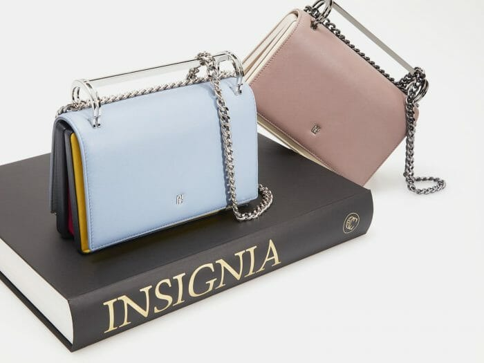 CH-Carolina-herrera-bags-collection-must-have-look-0