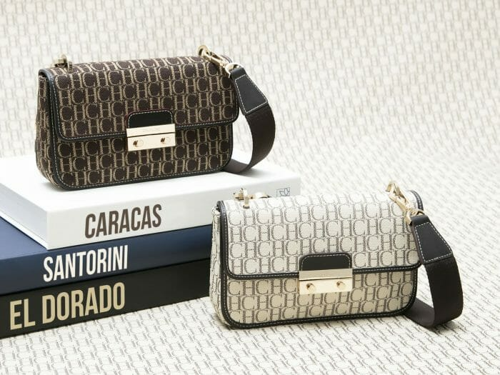 CH-Carolina-herrera-bags-collection-must-have-look-35