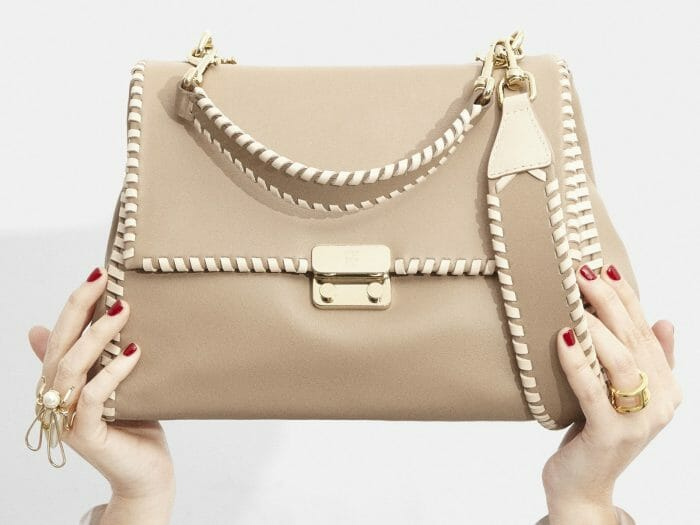 CH-Carolina-herrera-bags-collection-must-have-look-45