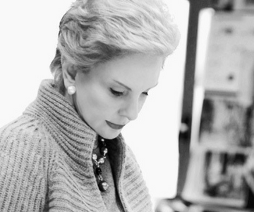 carolina-herrera-mrs-designer-founder