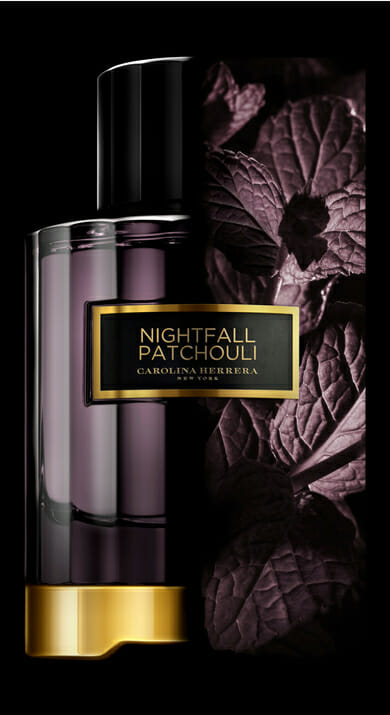fragrance-nightfall-patchouli-fragrance-carolina-herrera-confidential