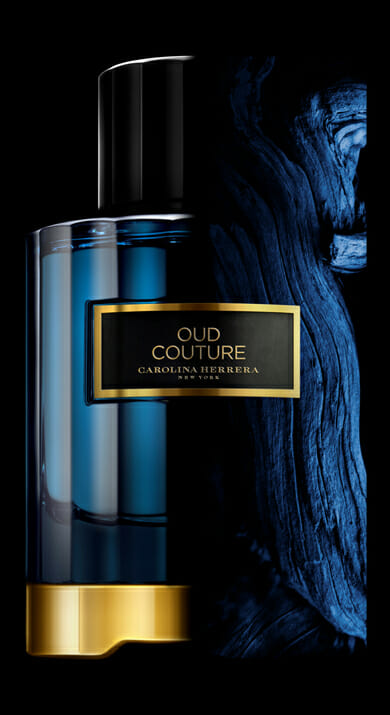 fragrance-oud-couture-fragrance-carolina-herrera-confidential