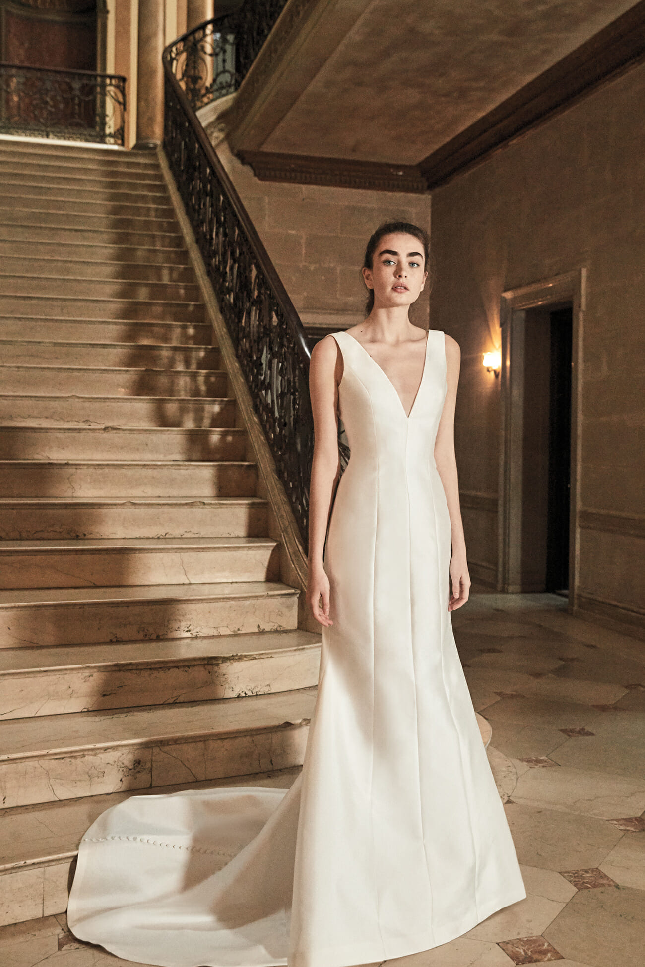 Carolina-Herrera-New-York-Bridal-Spring-2019-hazel