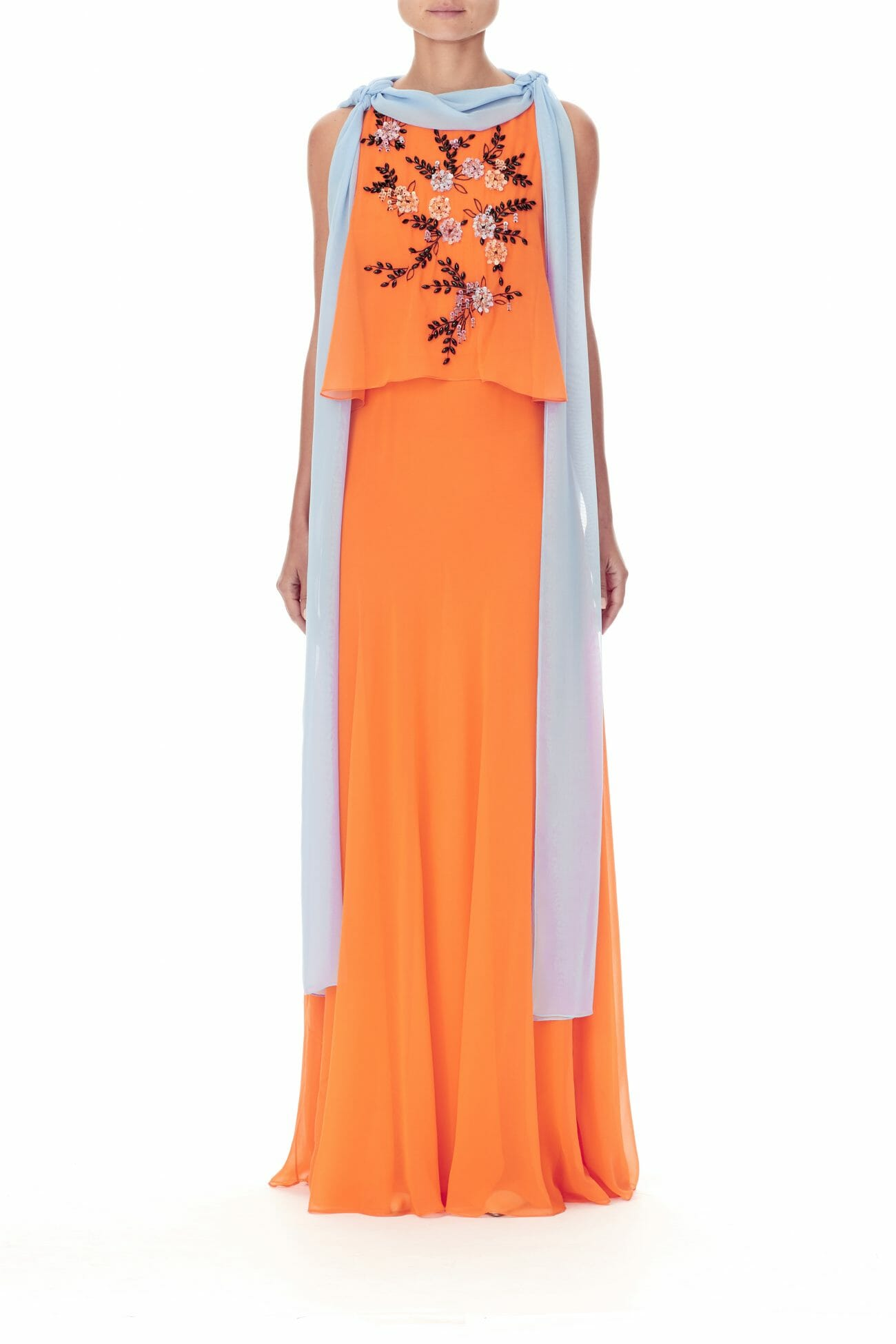 Carolina-Herrera-New-York-Resort-2019-look-25