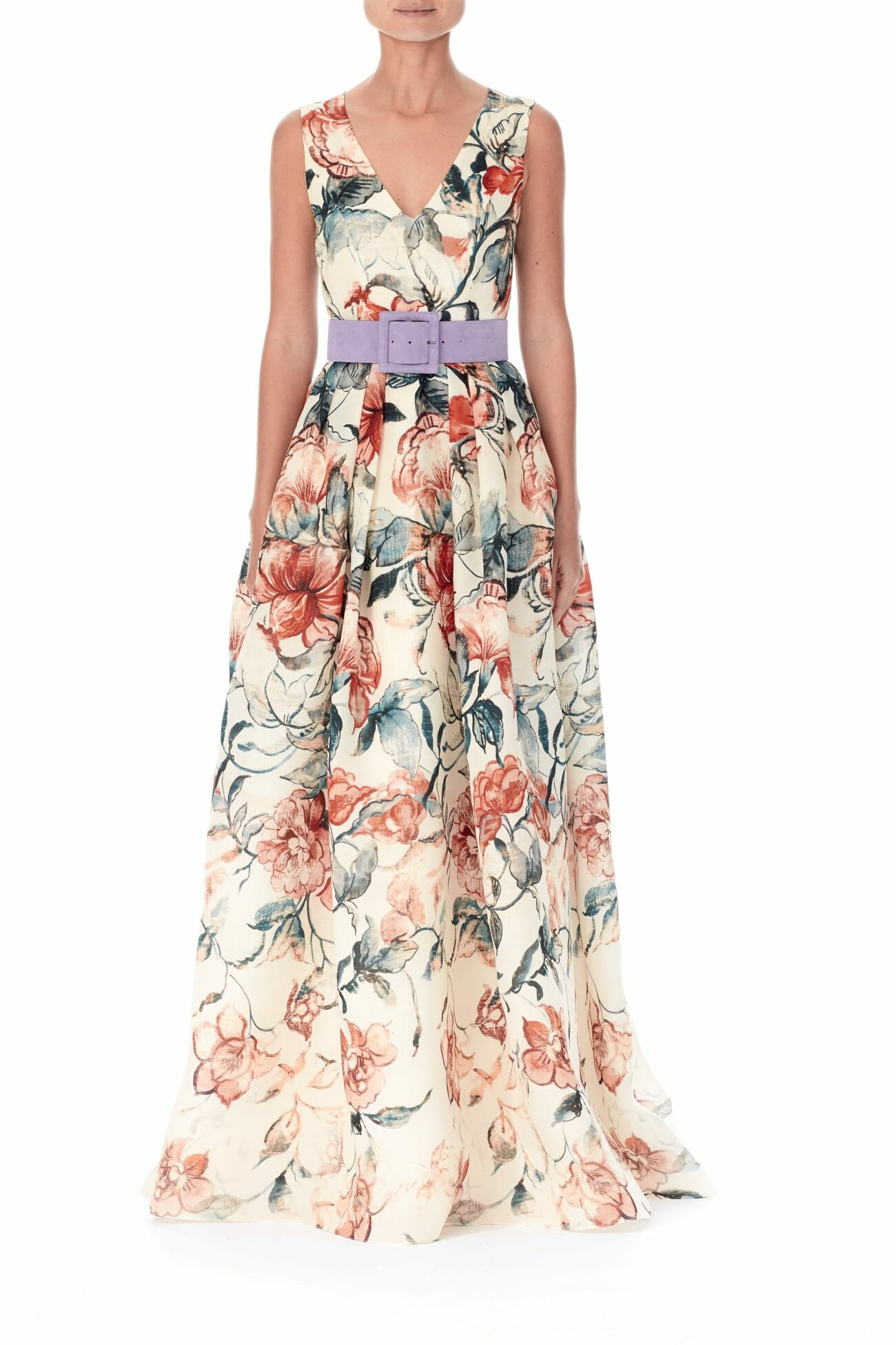 Carolina-Herrera-New-York-Resort-2019-look-106