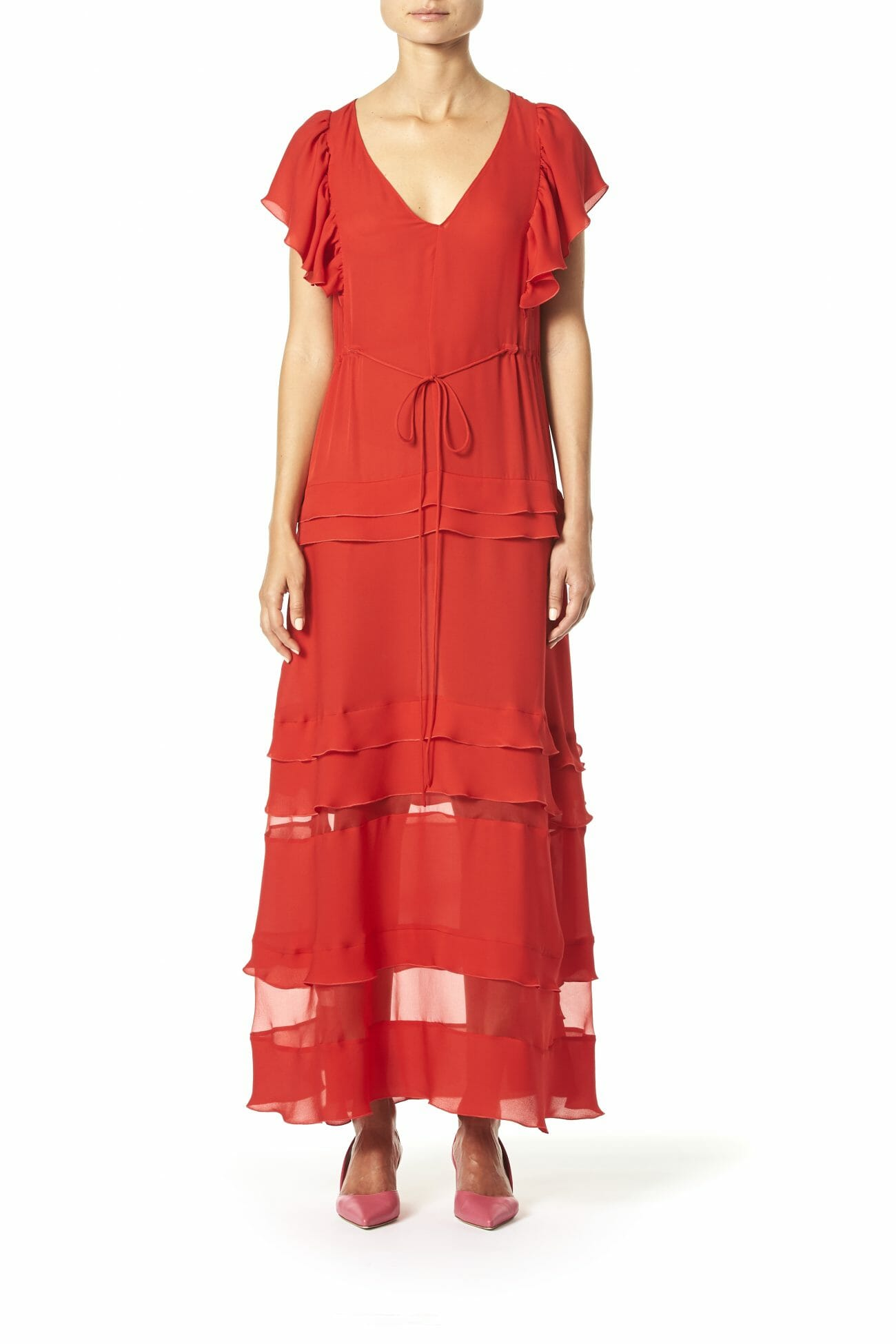 Carolina-Herrera-New-York-Resort-2019-look-112