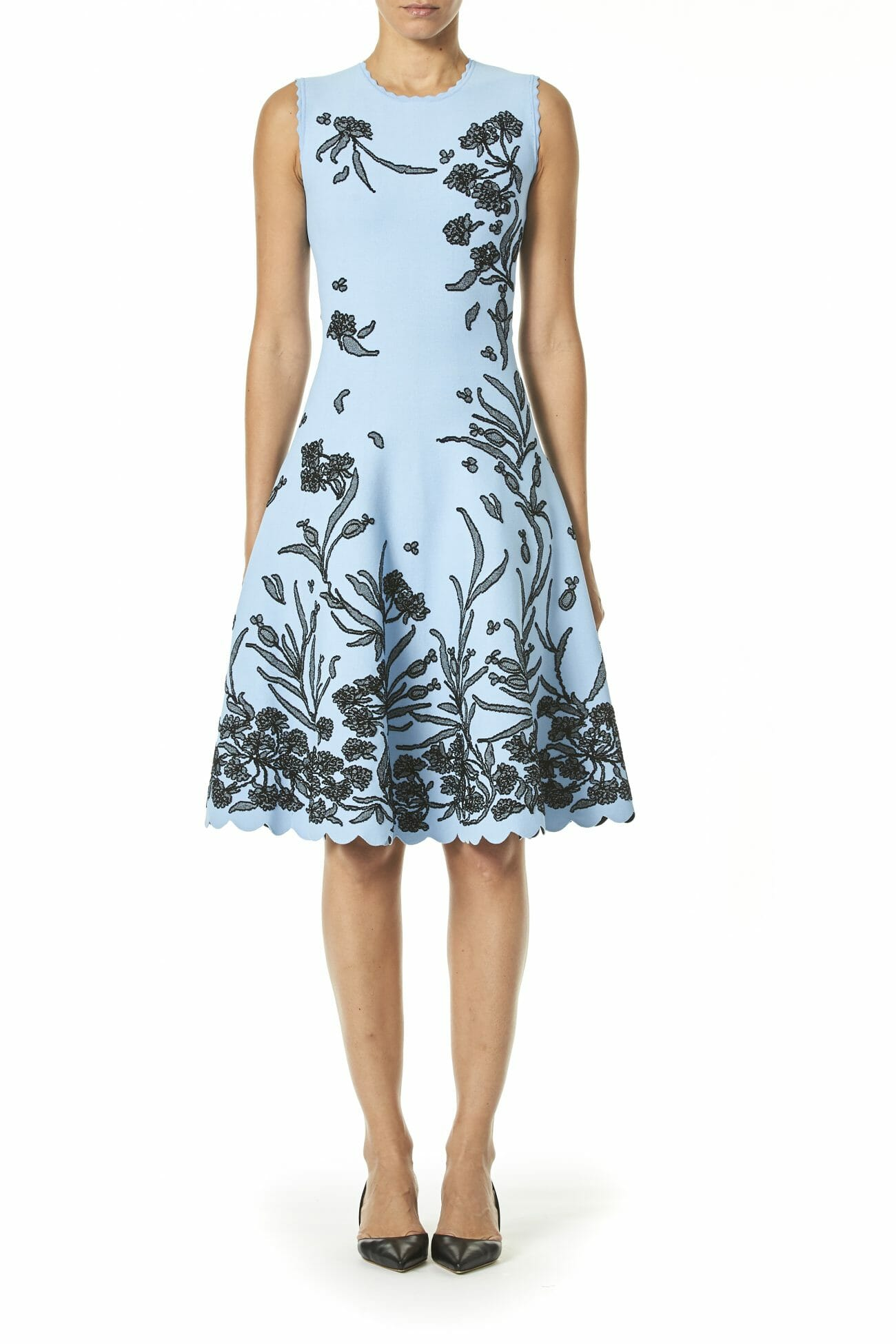 Carolina-Herrera-New-York-Resort-2019-look-142