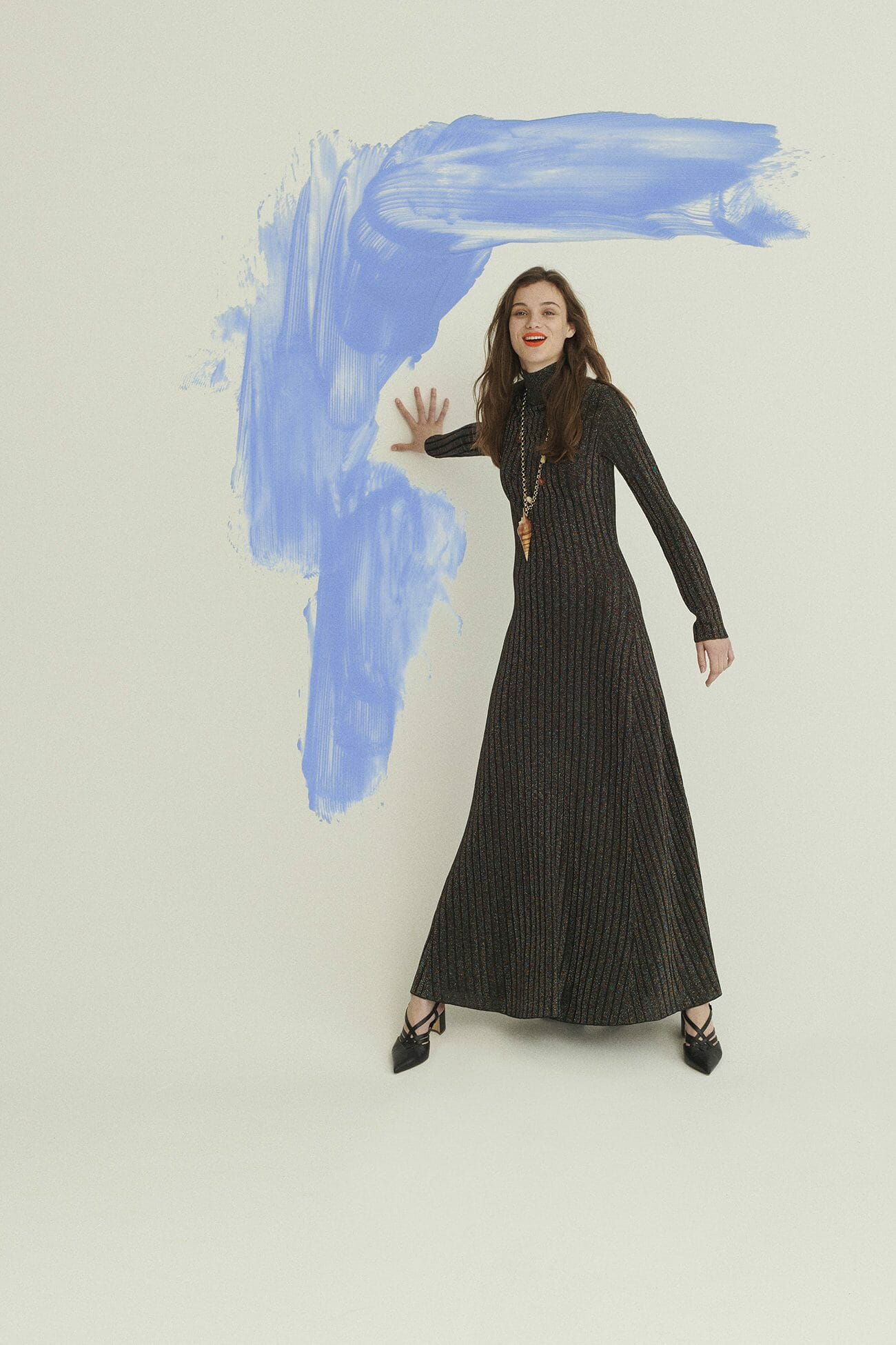 Carolina-Herrera-New-York-Pre-Fall-2019-look-33