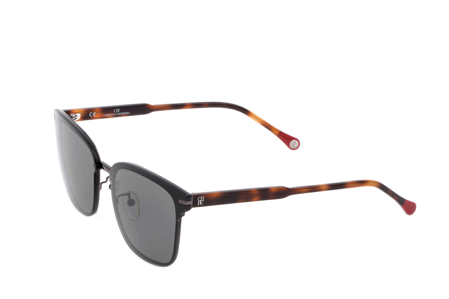 ch carolina herrera eyewear men