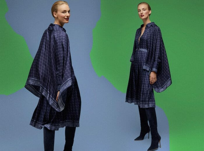 Womenswear Fall Winter 2020